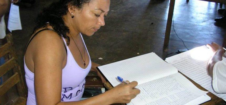 Brasil só julgou 14 dos 300 assassinatos de ambientalistas da última década