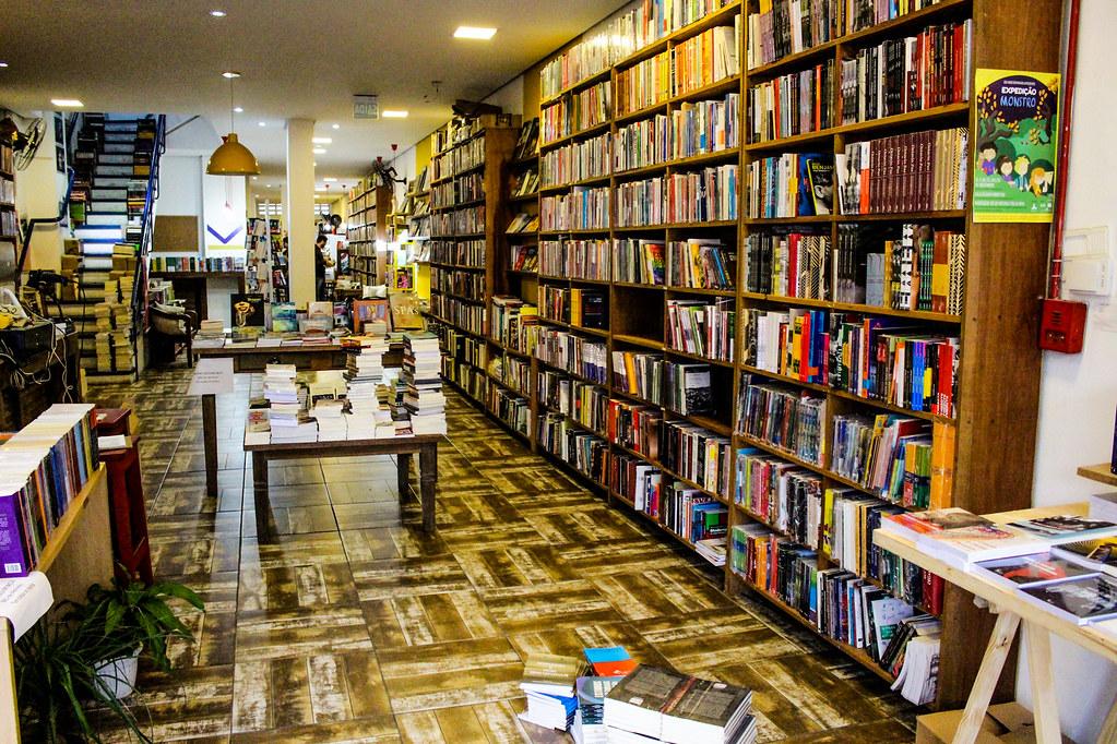 Livraria Cirkula é uma parceira da Editora Expressão Popular.  Foto Maiara Rauber-6.jpg