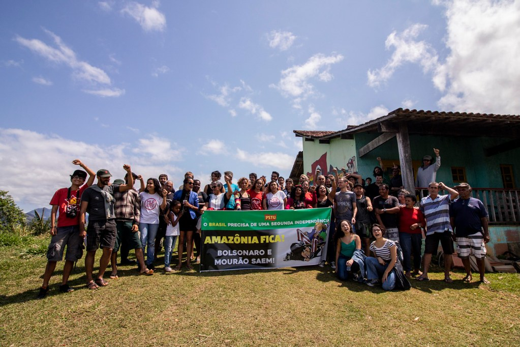 PDS Casa de Farinha [1].jpeg