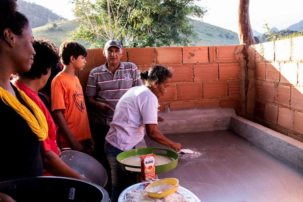 PDS Casa de Farinha [2].jpeg