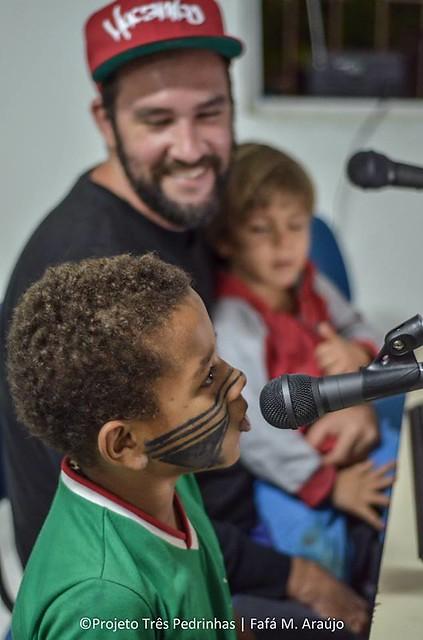 [170] Rádio - Foto Fafá M. Araújo.jpeg