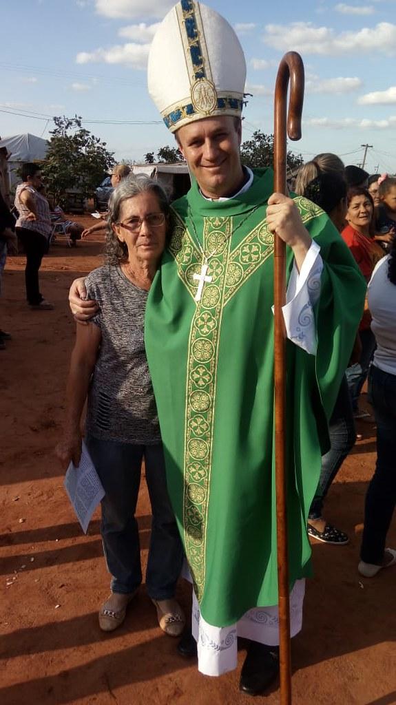 [2] visita do bispo - Foto João Flávio Borba.jpeg
