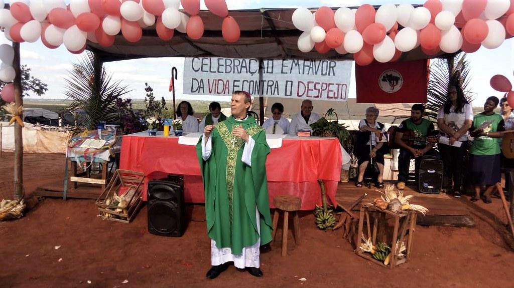 [4] visita do bispo - Foto João Flávio Borba.jpeg