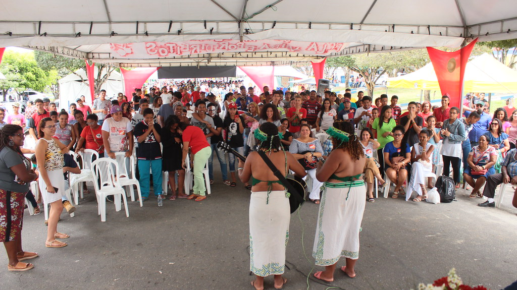 Feira Extremo Sul Bahia [2].JPG