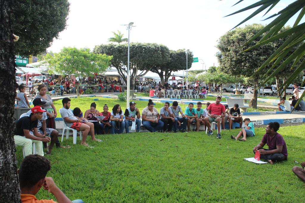 Feira Extremo Sul Bahia [3].JPG