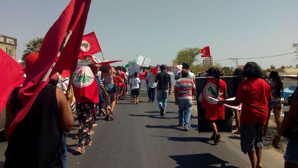 Manifestação Bahia [2].jpg