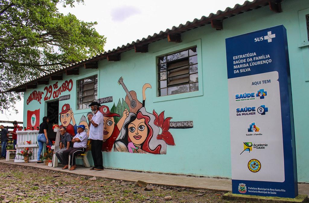 Foto Catiana de Medeiros-2.jpg