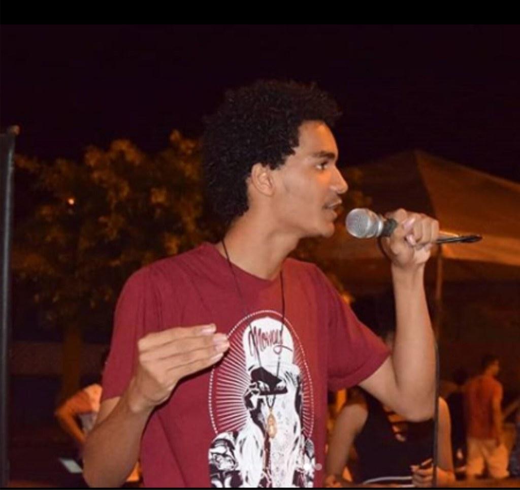 Alexandro _ Foto Divulgação.png