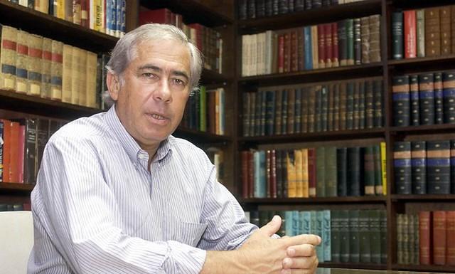 Festival Sigmaringa Seixas reforça legado do advogado em defesa da democracia