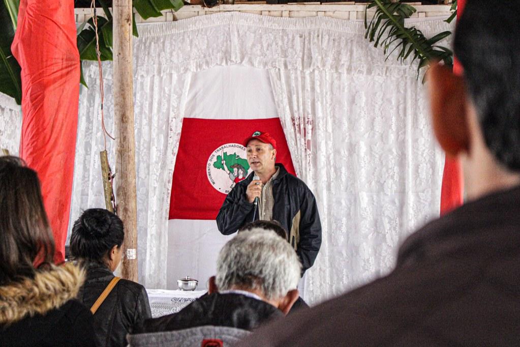[3] Acamp Emiliano Zapata - Foto Valmir Fernandes.jpeg
