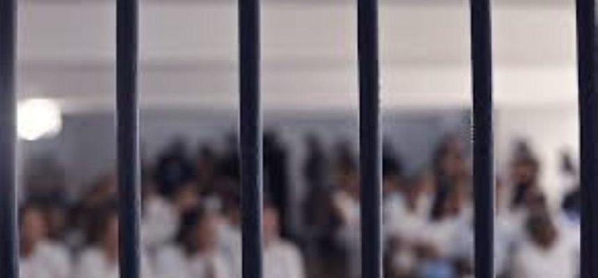 Movimentos sociais divulgam nota pública pela legalidade no sistema penal no Pará