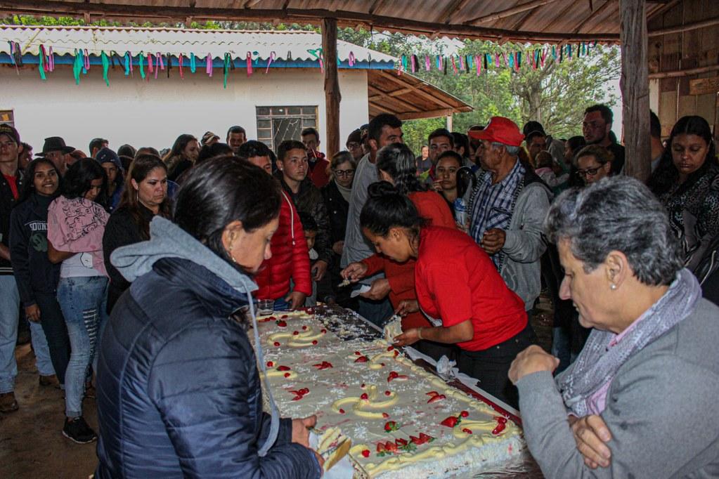 [2] Acamp Emiliano Zapata - Foto Valmir Fernandes.jpeg