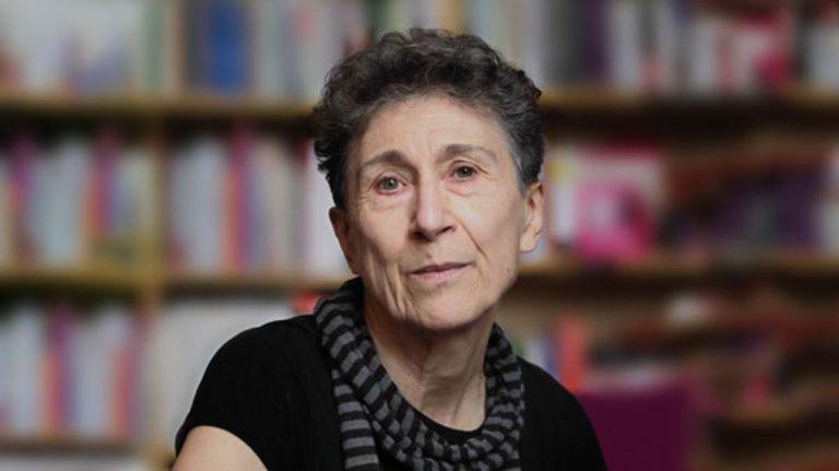 Historiadora feminista Silvia Federici participa de eventos em São Luís (MA)
