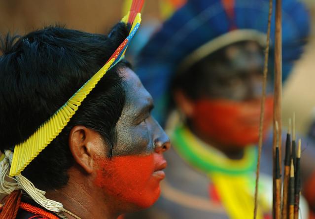 [199] Indígena Foto Antonio Scorsa.jpg