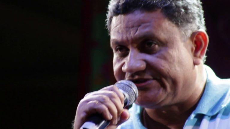 MST lamenta o falecimento de  Lupércio Damasceno Barbosa
