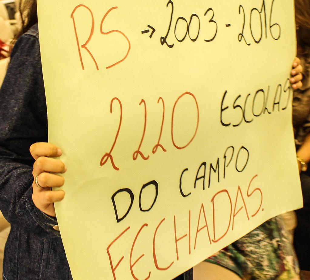 Foto - Divulgação MST - Catiana de Medeiros.jpg