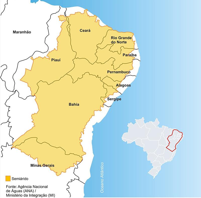 [206] Mapa: Agência Nacional de Águas.jpg