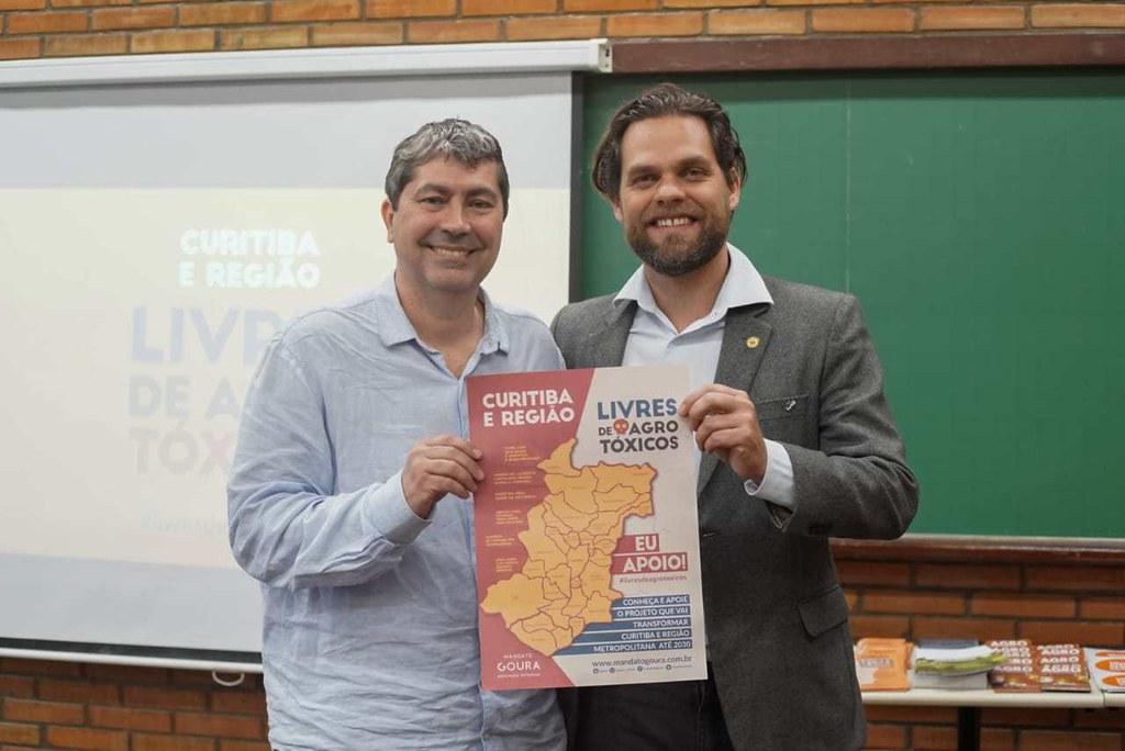 Vereador Paulo Porto e Deputado Goura_Foto Divulgação.jpeg