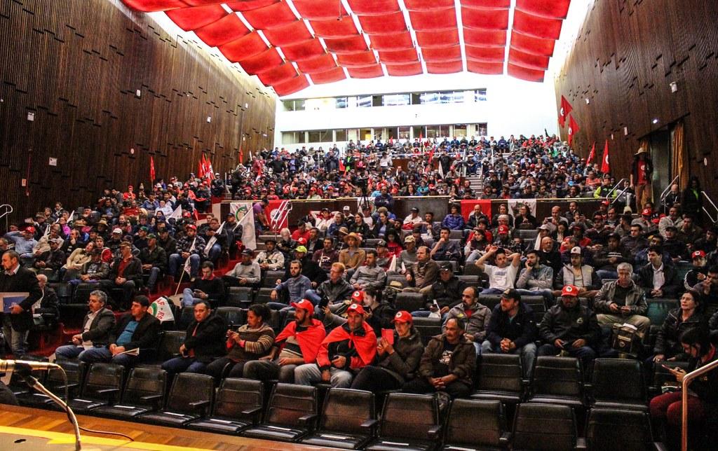 Audiência pública na Assembleia Legislativa. Foto - Maiara Rauber - Divulgação.jpeg