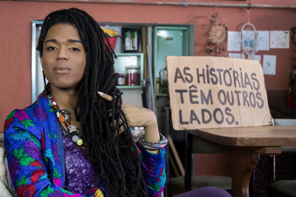 Erica_Malunguinho.jpg