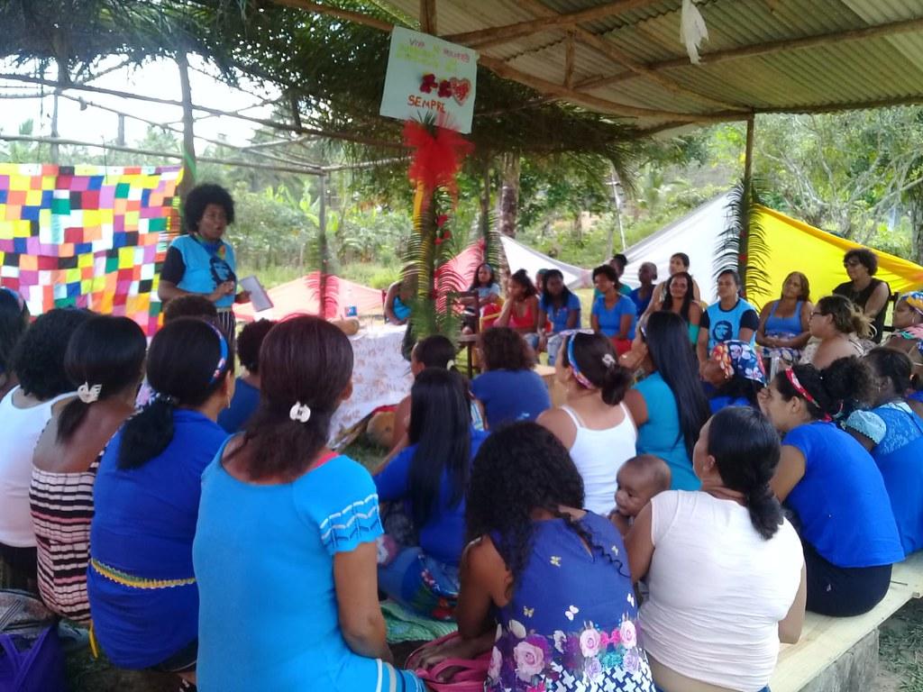Mulheres [5] coletivo de comunicação do MST na Bahia.jpg
