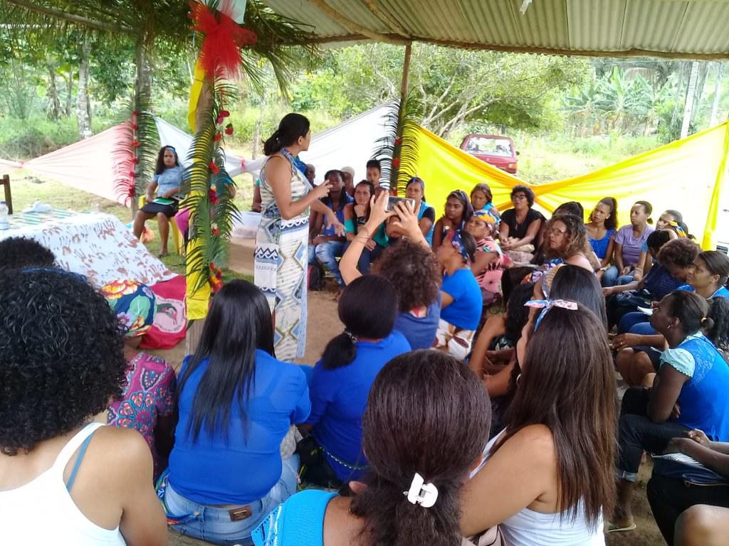 Mulheres [1] coletivo de comunicação do MST na Bahia.jpg