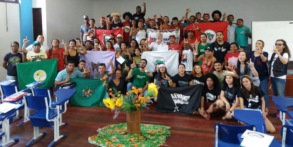 stedille para - Comunicação do MST no Pará.jpeg