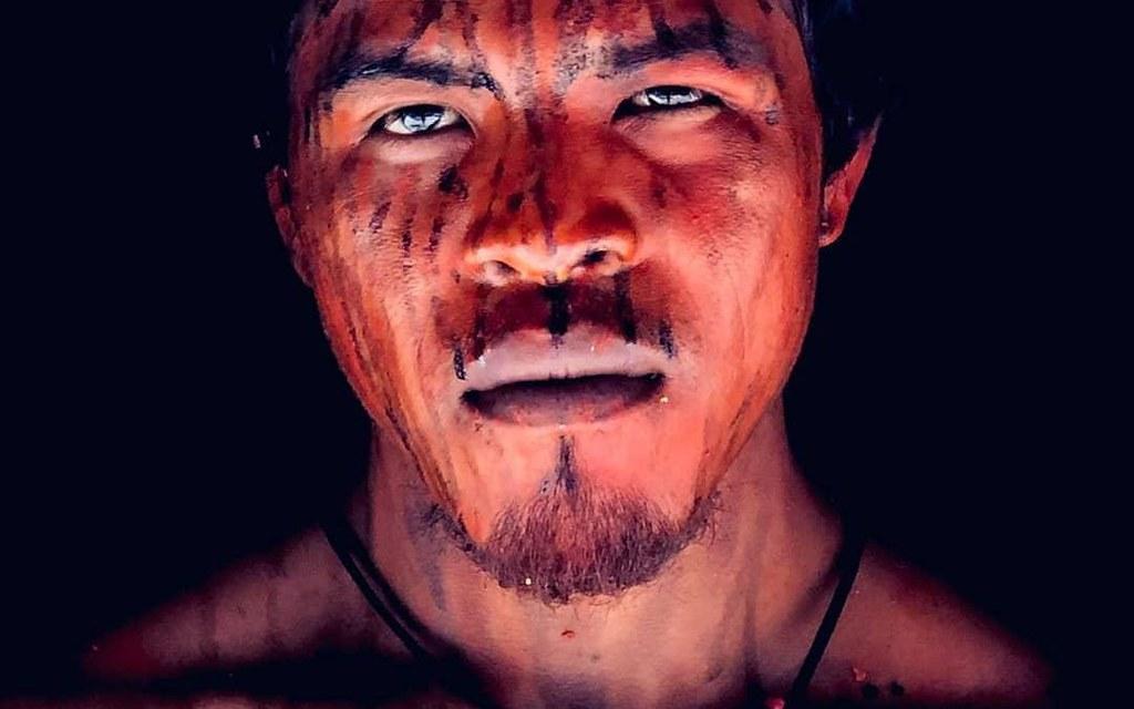 indígena.jpg