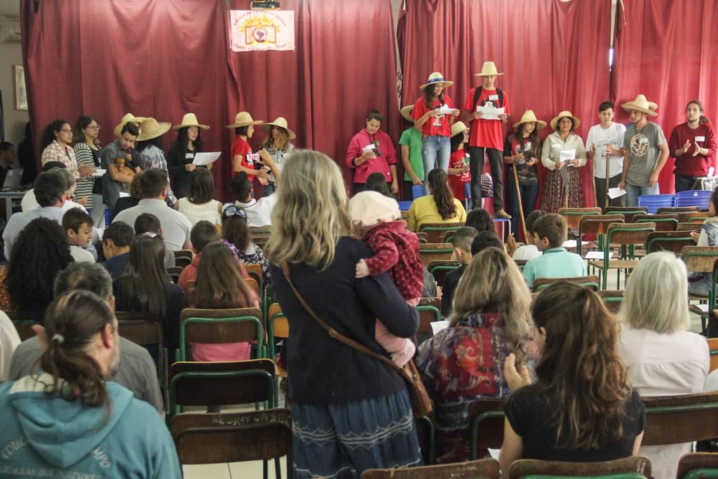2019-11-01 - niver escola 25 de maio - fraiburgo - por ju adriano (12).jpg