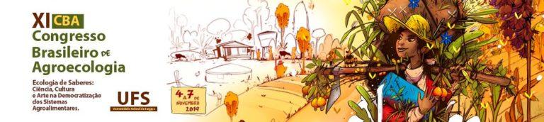 Curta sobre feiras agroecológica do MST é exibido na FICAECO 2019