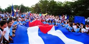 MST e CUT repudiam criminoso bloqueio econômico a Cuba
