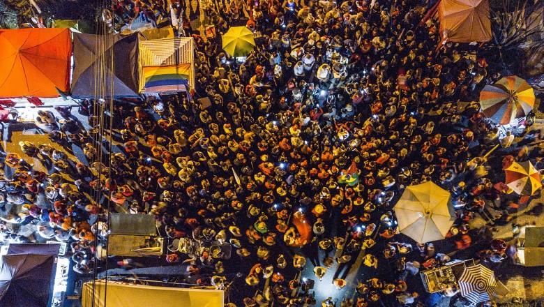 Ricardo Stuckert_imagem da Praça Olga Banário, onde a Vigília Lula Livre começou.jpeg