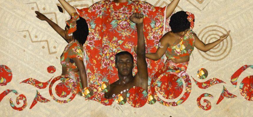 A resistência negra no Brasil e seu caráter revolucionário