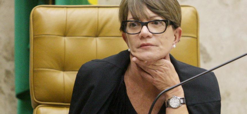 Destituição da procuradora Deborah Duprat de Conselho de Direitos Humanos é ato autoritário, dizem organizações