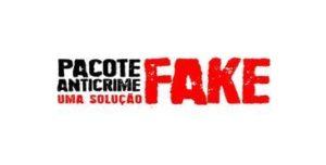 """Movimentos sociais enviam carta ao Senado sobre """"Pacote Anti-crime"""""""