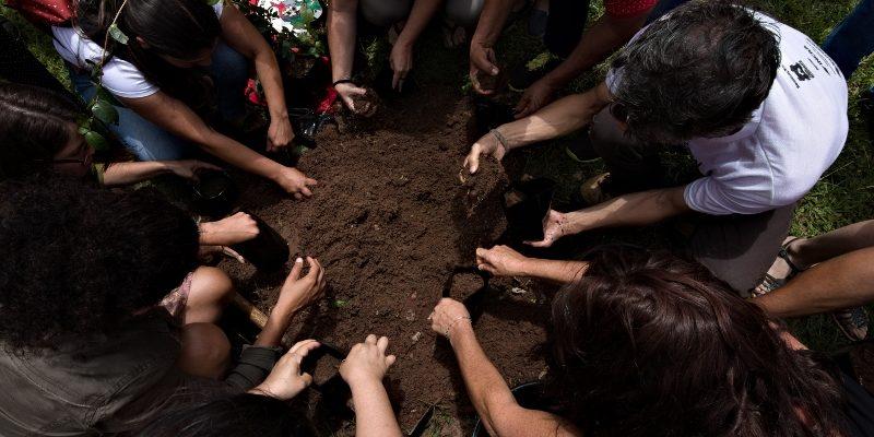 Em Encontro Estadual de São Paulo, MST reafirma compromisso com lutas