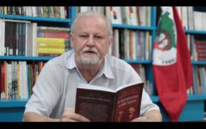 João Pedro Stedile MST