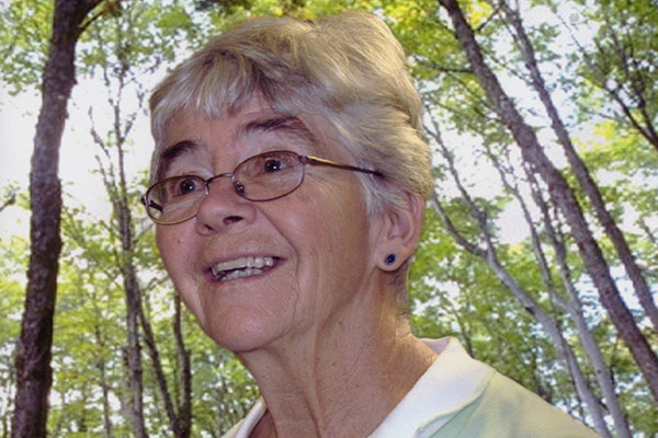 Dorothy Stang: Mártir na luta popular na Amazônia