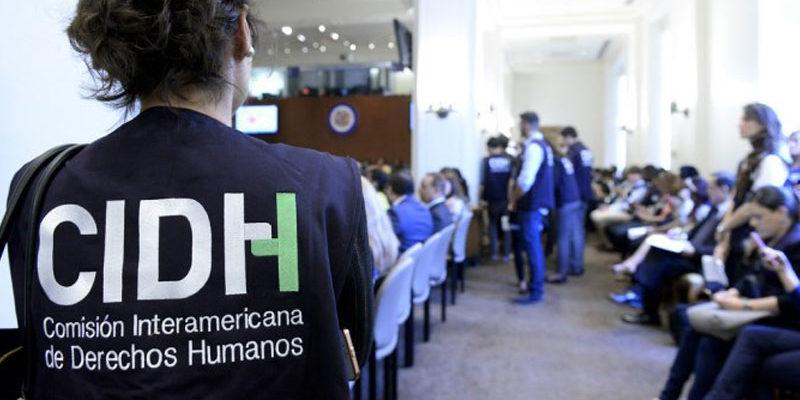 OEA promoverá audiência sobre violações à liberdade de expressão no Brasil