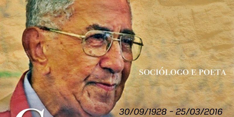 Clodomir Morais, intelectual orgânico da reforma agrária