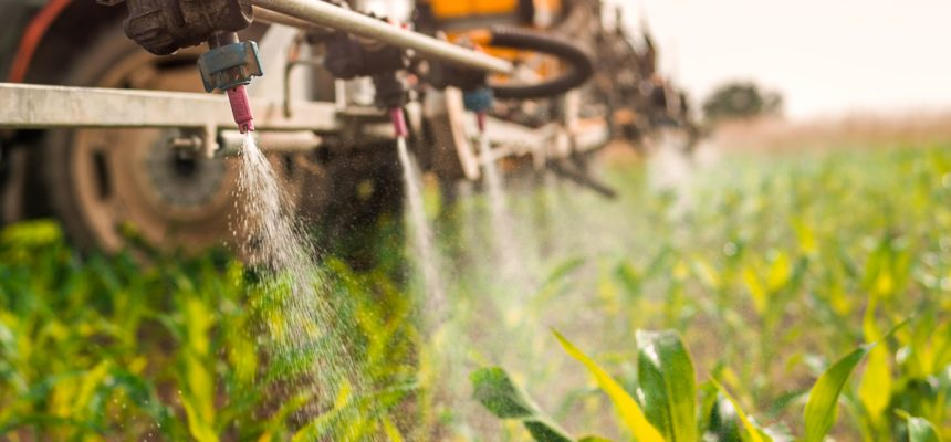 Campanha Permanente Contra os Agrotóxicos denuncia flexibilização das regras da Anvisa