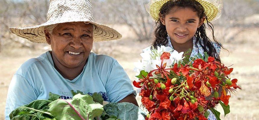 Mais de 3,5 mil Sem Terra ocupam Brasília no 1º Encontro Nacional de Mulheres do MST