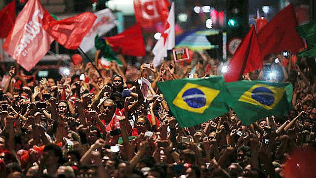 Movimentos sociais lançam plano de 60 propostas contra a covid-19 e a crise econômica