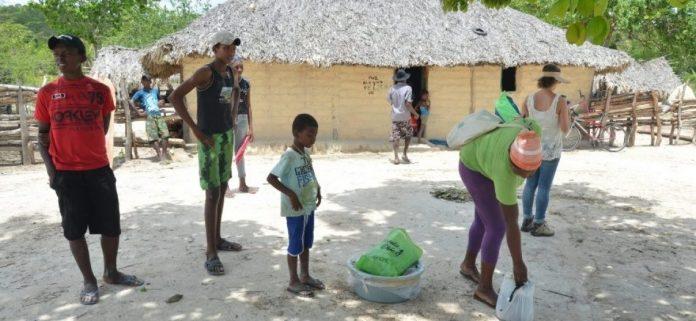 Nota de repúdio à ameaça de remoção das comunidades quilombolas no Maranhão