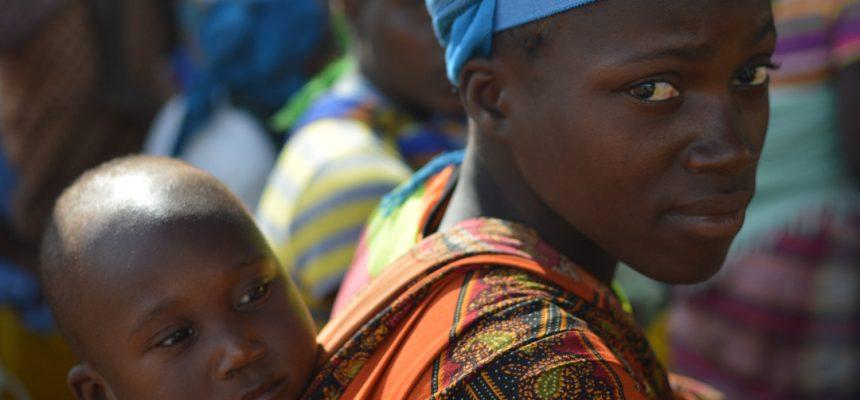 Entenda como a pandemia do COVID-19 tem afetado a Zâmbia