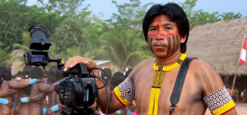 Conheça a questão indígena no Brasil com 13 produções audiovisuais