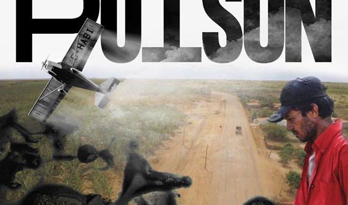 Documentário retrata vida de ativista assassinado por lutar contra o uso de agrotóxicos no Ceará
