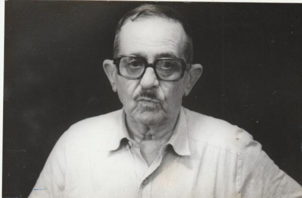 Conheça legado e contribuições de Nelson Werneck Sodré para o povo brasileiro
