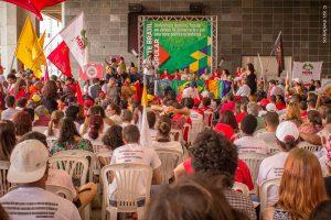 Plataforma de Emergência reivindica medidas do governo Zema (NOVO), em MG