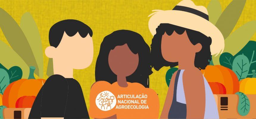 Movimentos sociais apresentam solução emergencial de 1 bi para alimentar população vulnerável